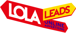 Lola Leads